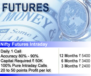 nifty-futures-stock-futures